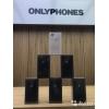 Apple iPhone 8/8 plus в наличии
