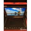 Asus G701VI-XB72K GTX 1080 120Hz