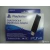 USB адаптор PS4 для подключения джойстика к PC