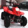 Электроквадроцикл Avantis ATV Classic 6Е 600 Ватт
