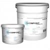Повышенная защита от механического и химического воздействия различных поверхностей.