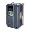 Ремонт FUJI Electric FRENIC FVR FRN 5000 G11S E11S Micro Min